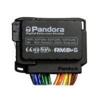 Pandora RMD-6