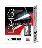 Pandora DX-40s