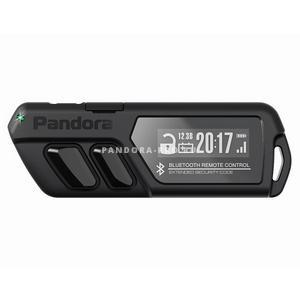 Bluetooth-брелок Pandora D-030