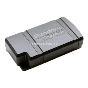 Обходчик иммобилайзера Pandora DI-03
