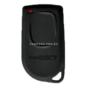 Метка  IS-750 black v2 ( для 39XX, Pandect-1000/1100)