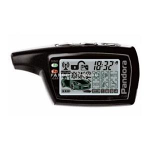 Брелок LCD D073 DXL 3210/3500/3700/3250/3290