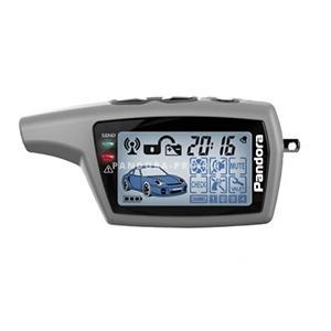 Брелок Pandora LCD DXL 077 grey (для DX 40, DX 50, X-3010)